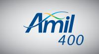 O Plano Amil 400 Vitória foi desenvolvido especialmente para atender todas as suas necessidades com mais conforto e segurança. Com isso, a Amil reúne a grande praticidade existente de seus […]