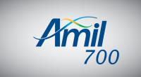 A Amil foi criada com a ideia de uma medicina de grupo e por isso busca fornecer acesso à saúde ao maior número de pessoas possível. Isso se definiu como […]